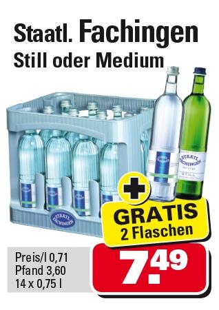 Charmant Grokj Getränke Bilder - Die besten Einrichtungsideen ...