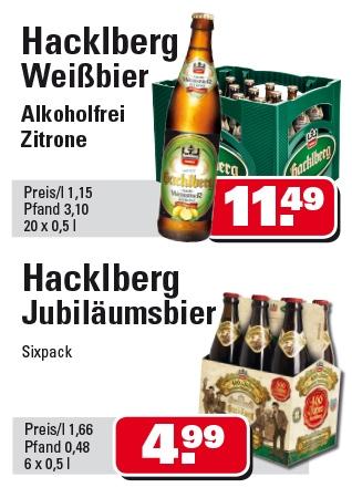 Großartig Getränke Degenhart Losnummern Fotos - Innenarchitektur ...