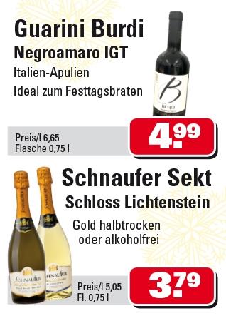 Groß Getränke Degenhart Bilder - Innenarchitektur-Kollektion ...